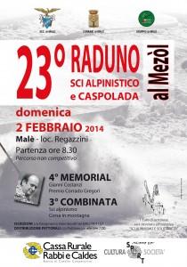 Locandina 2014 (1)